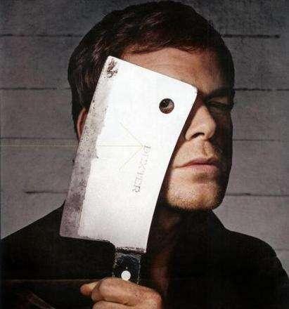 dexter-cuchillo